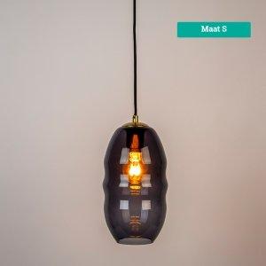 Hanglamp Lauren