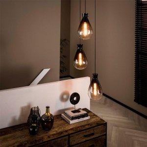 Hanglamp Nugget